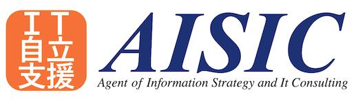 株式会社AISIC